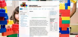 Screenshot-2021-06-07-at-06-13-54-Speelgoedbank-Groot