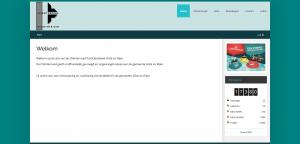 Screenshot2020-04-26-Clientenraad-Gilze-en-Rijen
