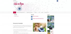 Screenshot2020-04-26-Dementievriendelijk-Gilze-en-Rijen