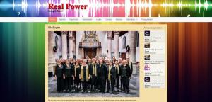 Screenshot2020-04-26-Gospelkoor-Real-Power
