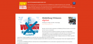 Screenshot2020-04-26-Junifestivalmaand-nl