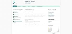 Screenshot2020-04-26-Koorplein-Zeeland