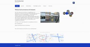Screenshot2021-03-14-De-Zeskanter